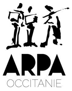 L'ARPA Occitanie au mois de mars 2018…