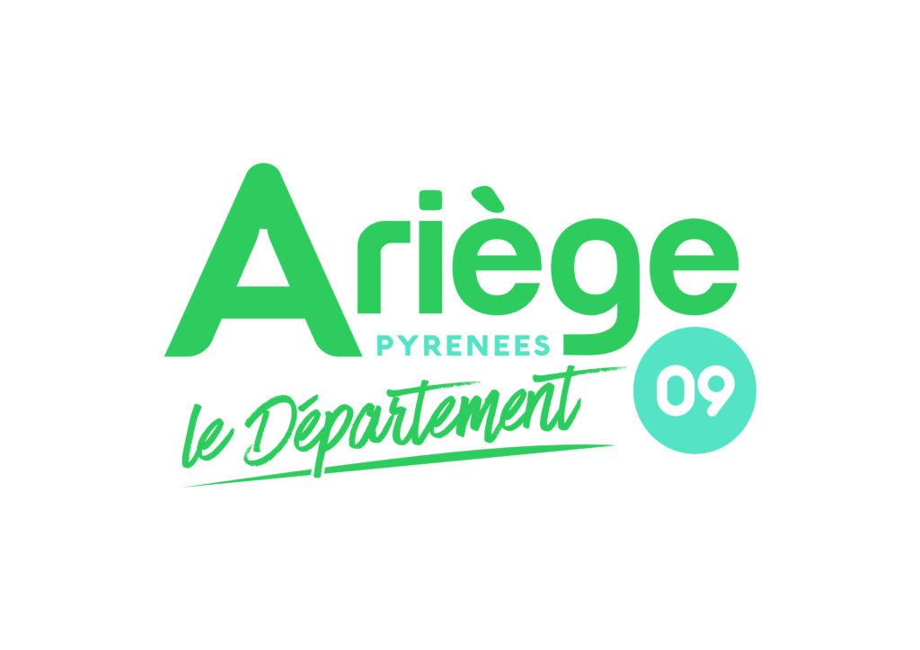Département de l'Ariège