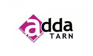 Adda Tarn
