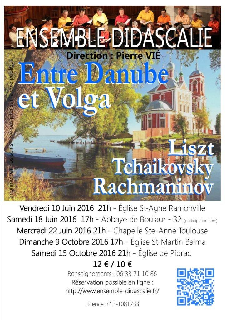flyer_entre-danube-et-volga2_a6