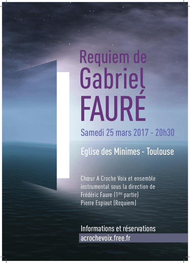 EXE_AFFICHETTE_RETENUE_A4_FAURE_2017_HD