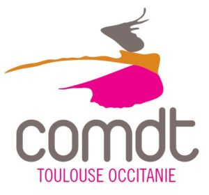 LogoCOMDTOccitanieCMJN