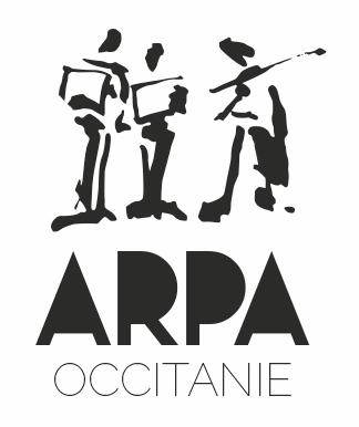 ARPA Occitanie