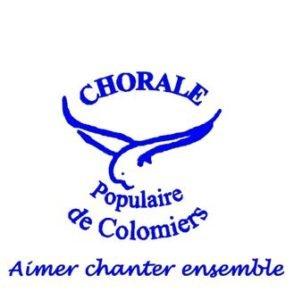 LogoChorale3