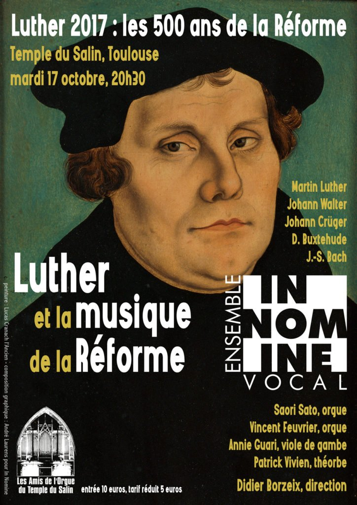 luther2017-affiche_A4_light