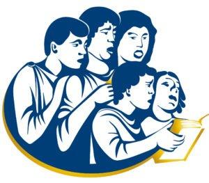 Logo-EVAP---image