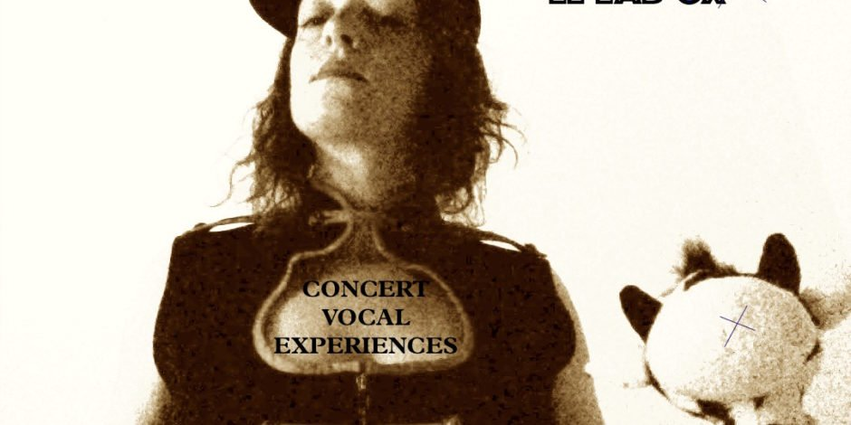 photo le labox concert