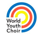 World Youth Choir en Occitanie