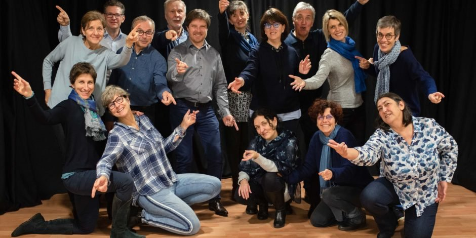 2020-01-22 Jazz Ô Vocal
